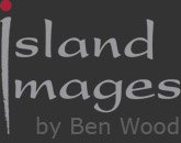 Island Images - Photography by Ben Wood